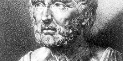 filozofija ateizam