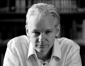 julian assange ateizam